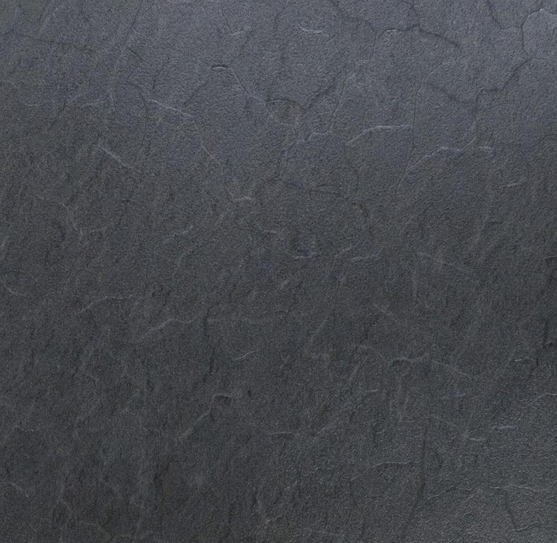Кварцвиниловая плитка Decoria коллекция Office Tile Гранит Гималаи