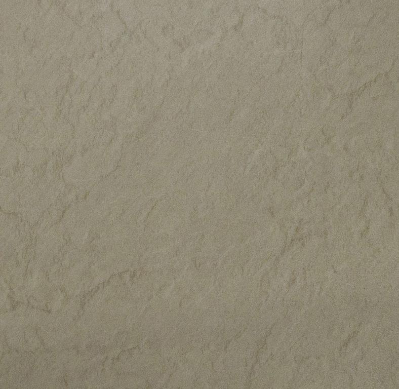 Кварцвиниловая плитка Decoria коллекция Office Tile Доломит Памир