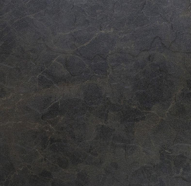 Кварцвиниловая плитка Decoria коллекция Office Tile Мрамор Альпы