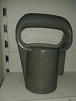 Рукоятка на отбойный молоток, фото 1