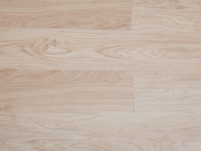 Кварцвиниловая плитка Art Tile коллекция Eco Art Tile Береза Акай