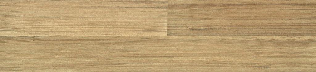 Кварцвиниловая плитка Art Tile коллекция Eco Art Tile Янаги