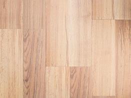 Кварцвиниловая плитка Art Tile коллекция Eco Art Tile Дуб Котин
