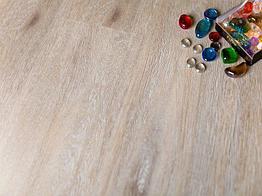 Кварцвиниловая плитка Art Tile коллекция Art Click Дуб Фуретто АС 123