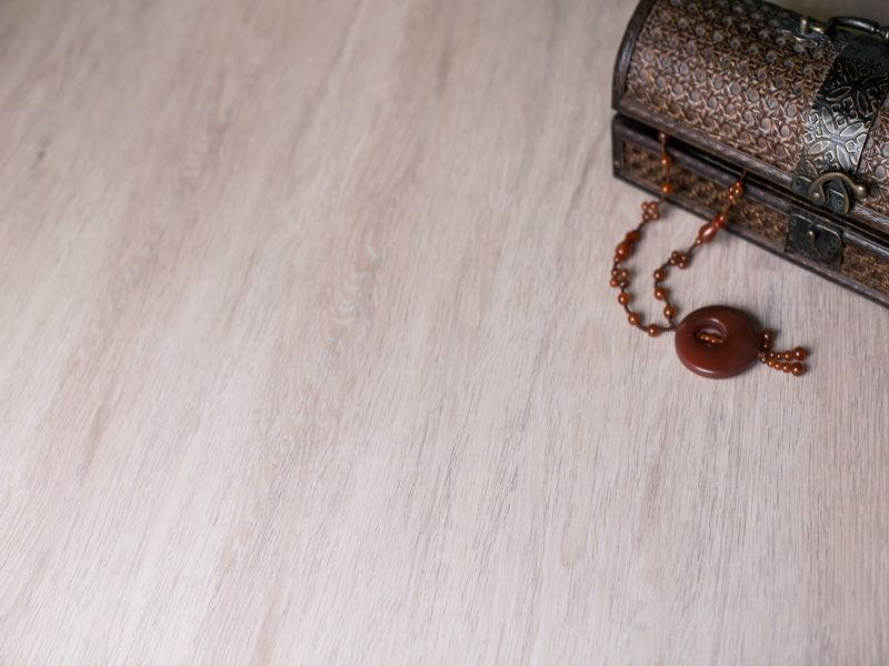 Кварцвиниловая плитка Art Tile коллекция Art Click AC 6966