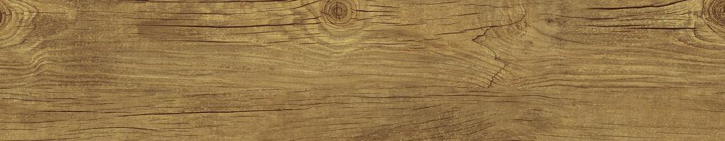 Кварцвиниловая плитка Art Tile 2,5мм Сосна Тоши