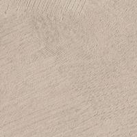 Кварцвиниловая плитка Art Tile 2,5мм Широ