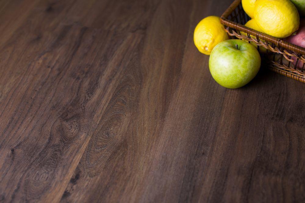 Кварцвиниловая плитка Art Tile 2,5мм Орех Дакуддо