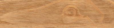 Кварцвиниловая плитка Art Tile 2,5мм Дуб Сунна
