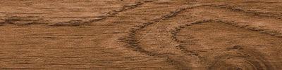 Кварцвиниловая плитка Art Tile 2,5мм Дуб Ошу