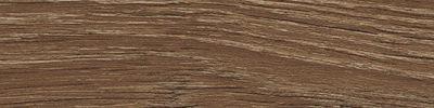 Кварцвиниловая плитка Art Tile 2,5мм Дуб Ёру