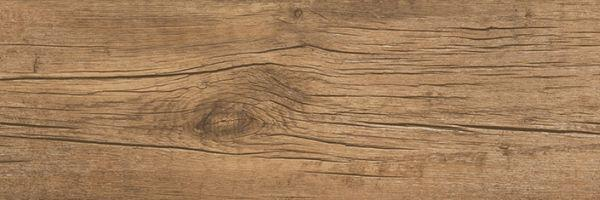 Кварцвиниловая плитка Art Tile 2,5мм Дуб Казоки AB 8602
