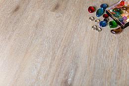 Кварцвиниловая плитка Art Tile 2,5мм Дуб Фуретто
