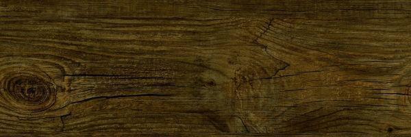 Кварцвиниловая плитка Art Tile 2,5мм Сосна Дякку
