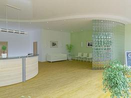 Кварцвиниловая плитка Art Tile 2,5мм Кедр Юки