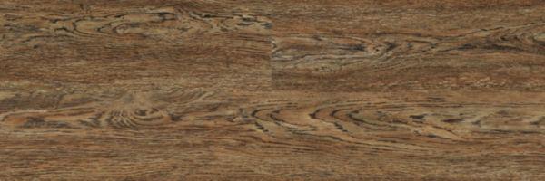 Кварцвиниловая плитка Art Tile коллекция Art House 2mm Тик Хару 1721 AW