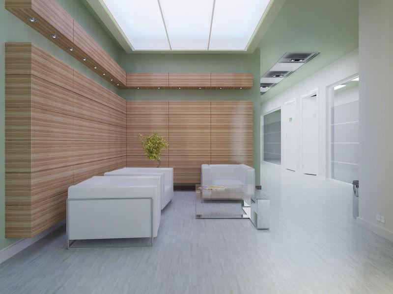 Кварцвиниловая плитка Art Tile 2,5мм Дуб Хаи