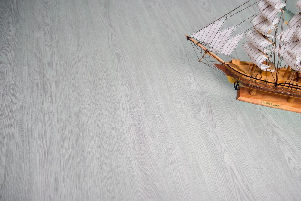 Кварцвиниловая плитка Art Tile коллекция Art House 2mm Тик Пикокку 1722 AW