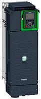 Преобразователь частоты ATV630 - 45 кВт/60 л.с. - 380…480 В - IP21