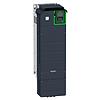 Преобразователь частоты ATV630 - 75 кВт/100 л.с. - 380…480 В - IP21