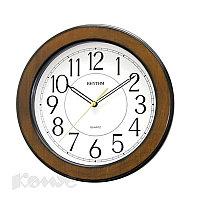 Настенные часы Rhythm (CMG941NR06)