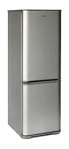 Холодильник No Frost Бирюса-М320NF