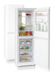 Холодильник No Frost Бирюса-340NF