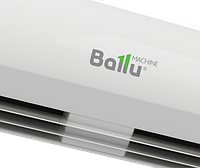 Тепловая завеса BALLU BHC-L10-S06, фото 1