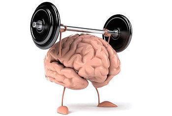 Юпитер – капсулы для улучшения работы головного мозга
