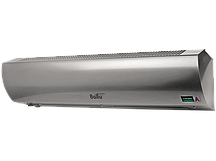 Тепловая завеса Ballu BHC-L08-S05-M (СТИЧ 805 мм)