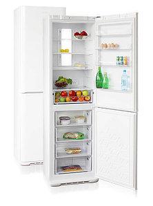 Холодильник Бирюса NO FROST 380NF