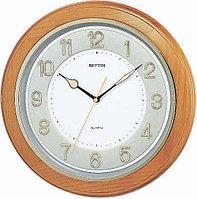 Настенные часы Rhythm (CMG261NR)