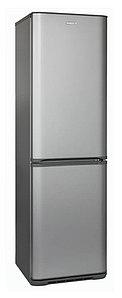 Холодильник Бирюса NO FROST М380NF