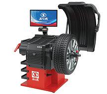 Балансировочный станок GELIOS УЗ (СБМП-60/3D Plus (УЗ))