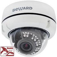 IP камера BEWARD B2720DV