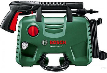 (06008A7901) Мини-мойка Bosch EasyAquatak 120