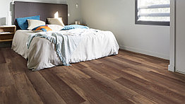 ПВХ плитка Gerflor Creation 55 Clic