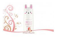Матирующий Спрей для лица TONY MOLY Pocket Bunny Sleek Mist