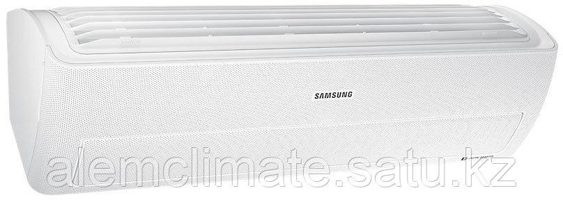 Настенный кондиционер Samsung AR09MSPXBWKNER