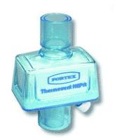 Фильтр Дыхательный Термовент HEPA на 24 часа