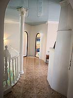 Продам дом , фото 1