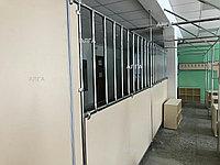 Гардеробы для учреждений, фото 1
