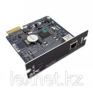 Network card APC/AP9630/для управления APC Smart-UPS по сети