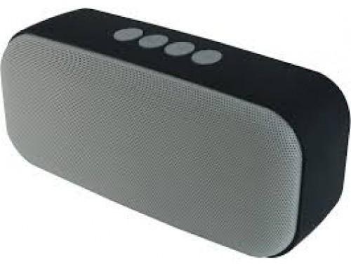 Портативная USB Bluetooth колонка HDY-555i
