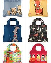 Детские сумки. Серия Kids.