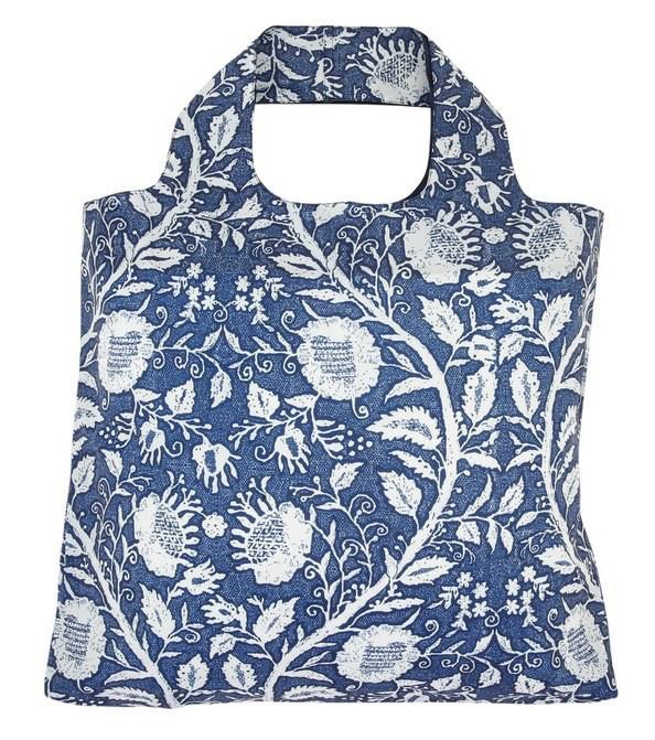 Женская модная сумочка авоська. Tokyo