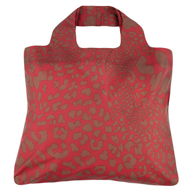Женская модная сумочка авоська. Саванна