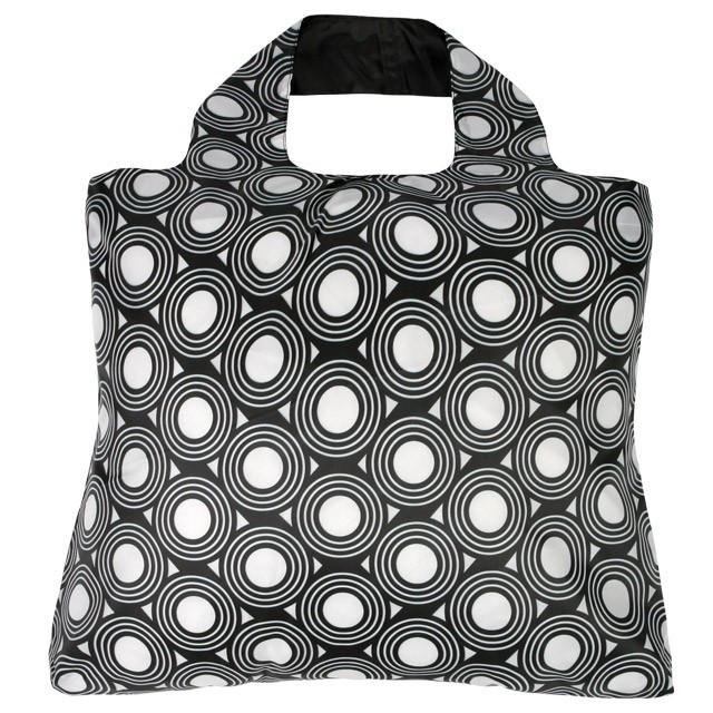 Женская модная сумочка авоська. Монохроматический.