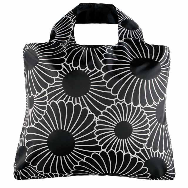 Женская модная сумочка авоська. Монохроматический