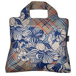 Женская модная сумочка авоська. Мальорка